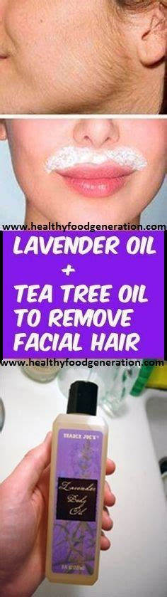 will iodine and oil remove unwanted hair picture 12