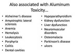 aliminum toxicity in scalp hair picture 7