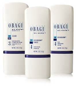 obagi skin creams picture 17