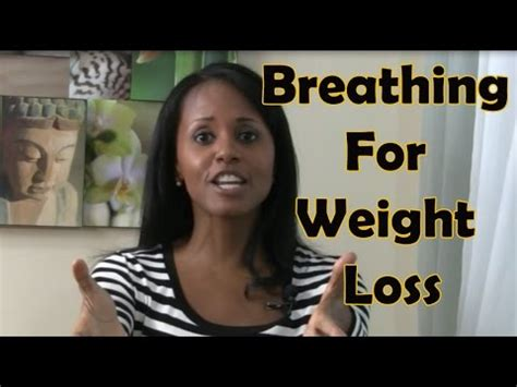 breathing weight loss picture 3