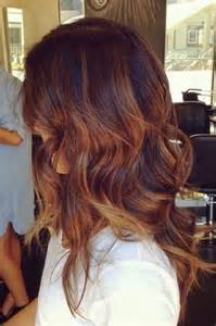 changing my hair color picture 1