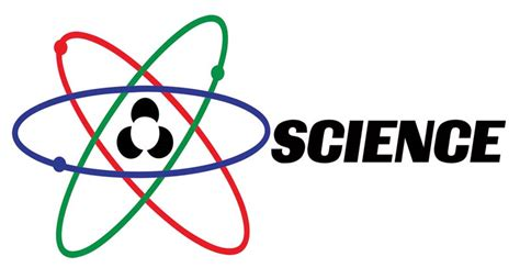 science picture 1