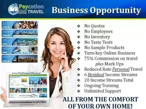 working from homendstar businessopportunities agents picture 6