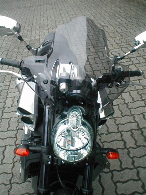 vmax windshield picture 1