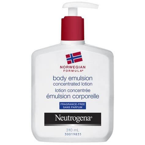 hw good is neutrogena body cream as a picture 2