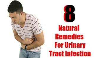 natural treatment for tricniasis in male picture 11