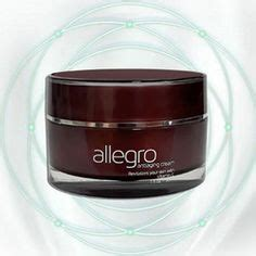antiaging solution for men picture 6