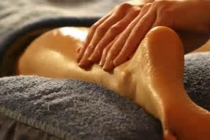 masaj vaginal picture 2
