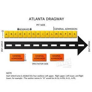 delivery affiliate program picture 21