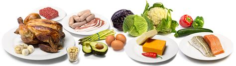 carbohydrates in diabetic diet picture 1