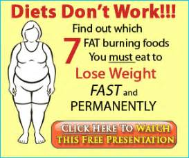 free weight loss tips picture 13