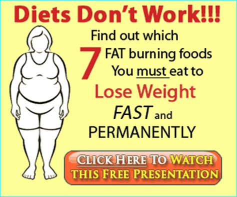 fast ways to gain weight picture 6