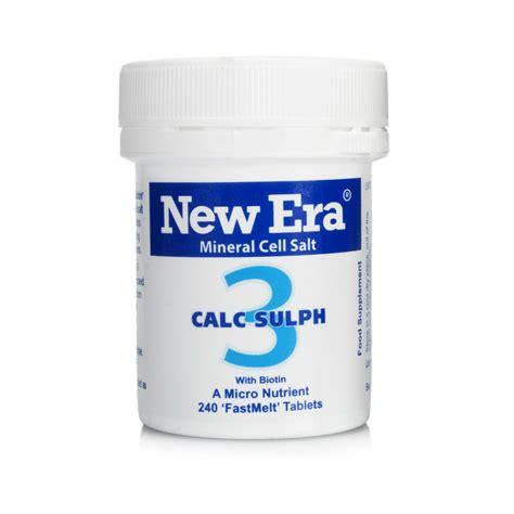 calcium and acne picture 13
