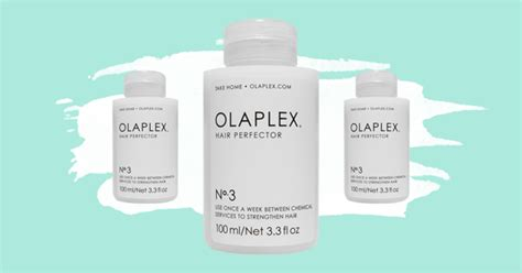 olaplex as a conditioning treatment picture 5