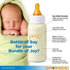 infants on soy milk and hypothyroidism picture 1