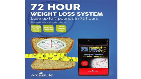 winsor weight loss system picture 5