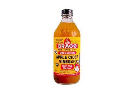 apple vinegar diet picture 14