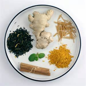 best chinese herbal doctor in manila picture 5