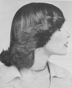 herbal essence shampoo from 1970 picture 14