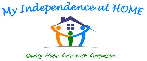 aging at home services in nebraska picture 6