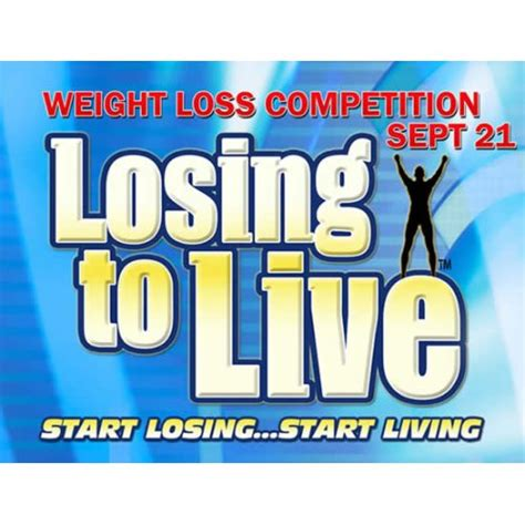free weight loss contests 2014 picture 3