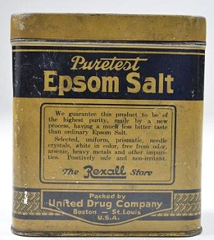 can i drink epsom salt when taking atroiza picture 9