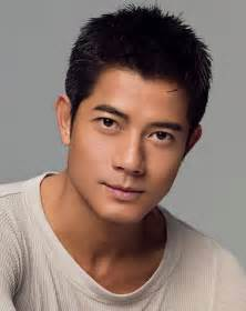 chinese male picture 2