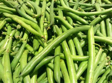 green beans increase penise picture 22