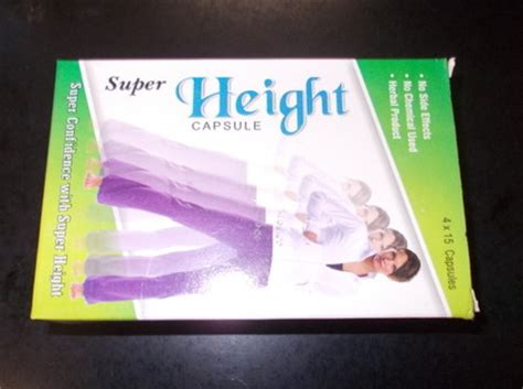 sd height capsule review picture 3