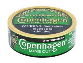 wintergreen tobacco supplement picture 7