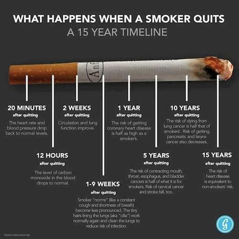 changes when you quit smoking picture 13