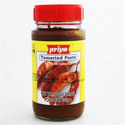 tamarind paste to loose weight picture 15