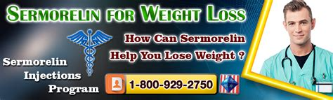 can weight loss help low testosterone picture 4