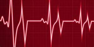 b12 blood pressure picture 6