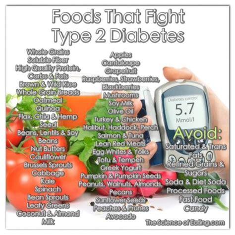 daibetic diet picture 14