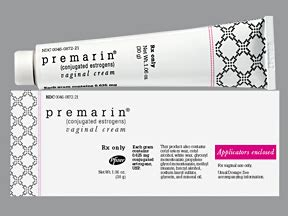 premarin vaginal cream benefits picture 2