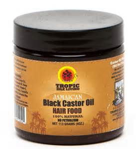 castor oil and hair picture 10