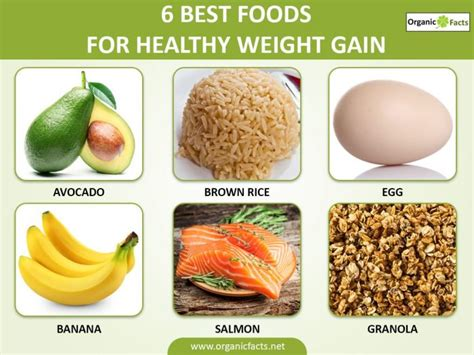 can you gain weight as a result of picture 1