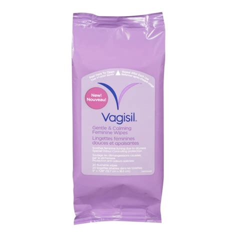 feminizing products in canada picture 10
