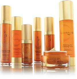 arbonne skin care picture 15
