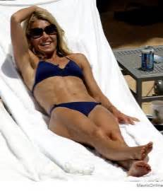 celebrity diet and exercise kelly picture 3