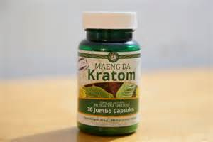 supplements like kratom picture 1