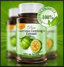 is there a generic for garcinia cambogia? picture 4