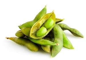 mga gulay na mayroong vitamin c picture 1