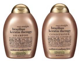 shampoos with keratin in cvs picture 18