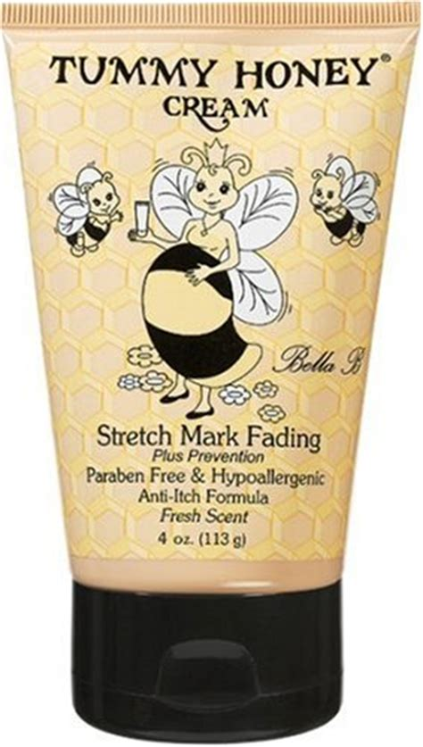 bella joi stretch mark cream, 4 oz. picture 10