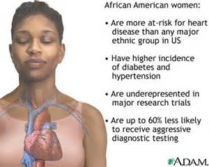 are women at more risk getting herpes than men picture 2