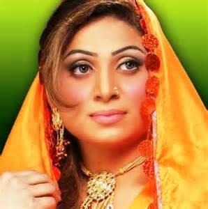 mujras of anjuman shahzadi actress picture 5
