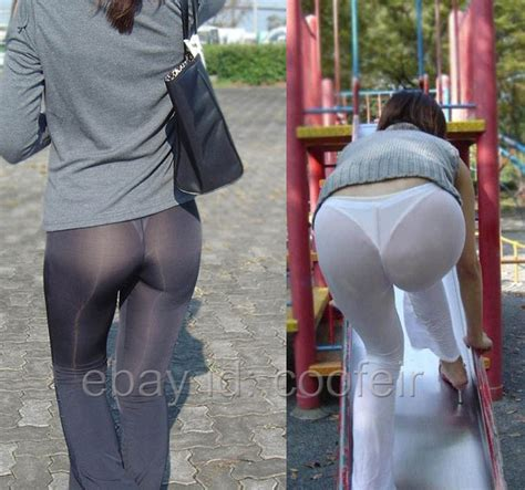 pawg cellulite picture 6
