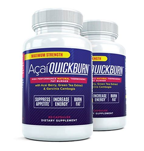 fat burners and sexual performance picture 7